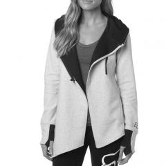 Pullover & Hoodies Frauen