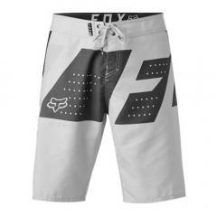 Bade Shorts Männer