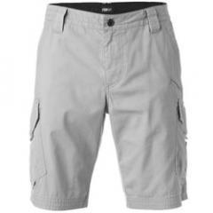 Hosen & Shorts Männer