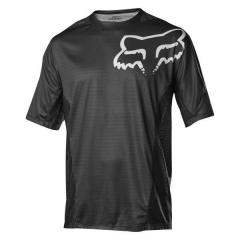 Jerseys Mountainbike