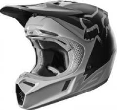 MX Helme
