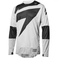 MX Jerseys Frauen
