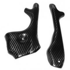 Carbon & CNC Teile