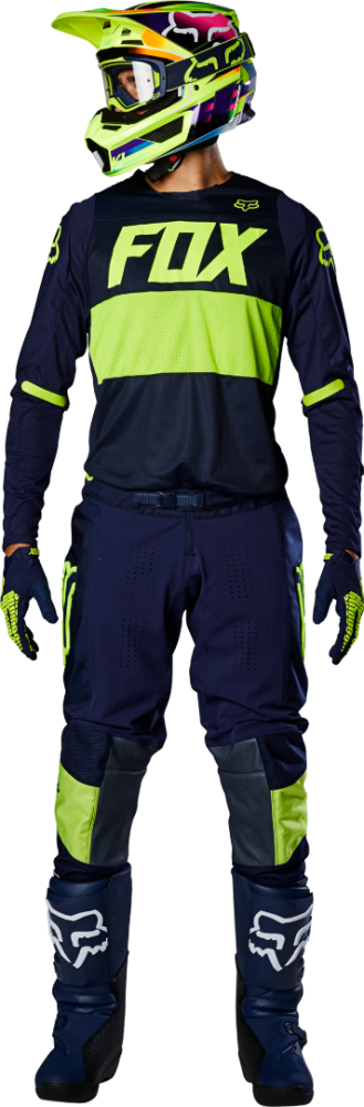 FOX 360 Bann Gear-Set Navy