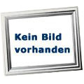 FOX Bomber Glove white