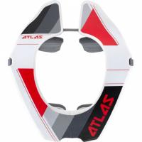 Atlas Kids Brace Tyke Brace Slash