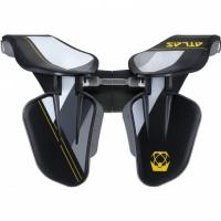 Atlas Kids Brace Tyke Brace Batman