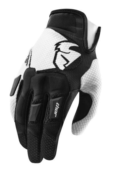 Thor Flow Glove black